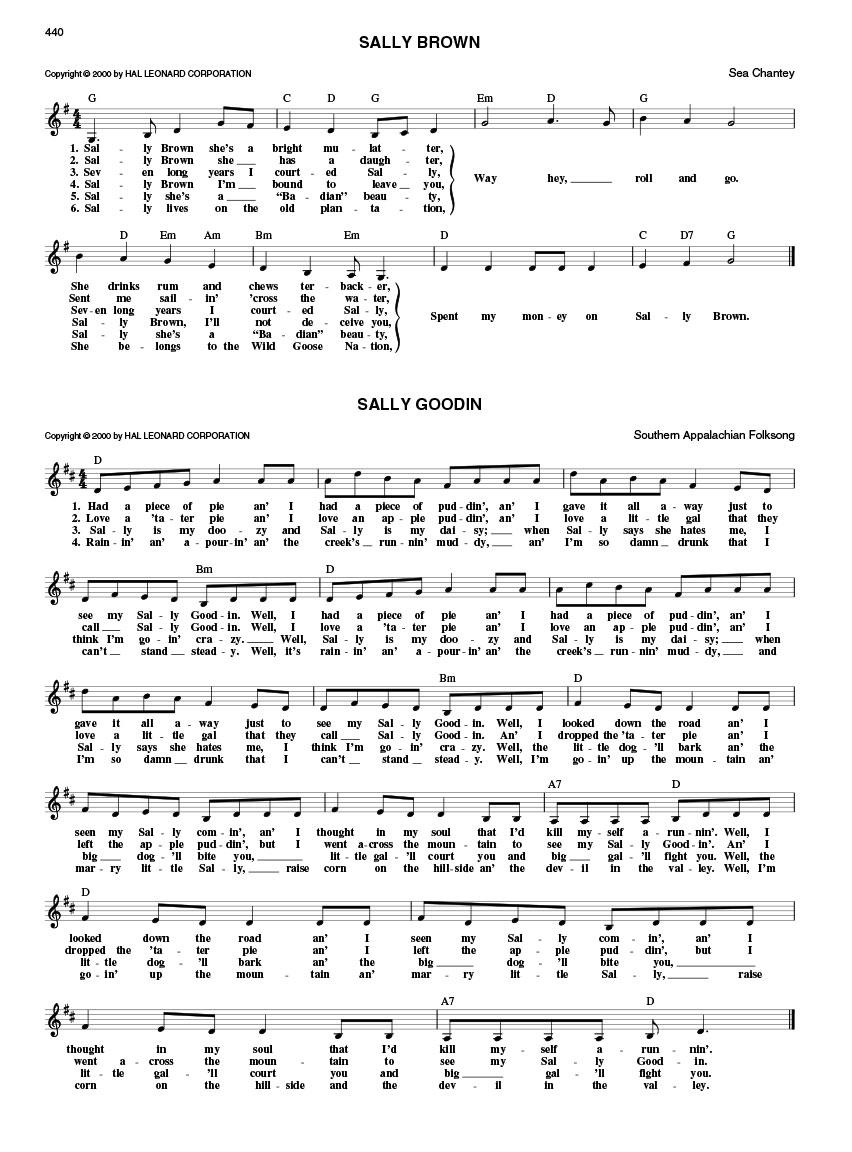 lonesome cowboy chords