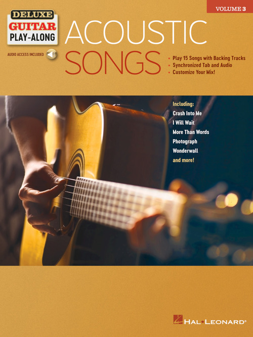 Songbook for Electric Guitar