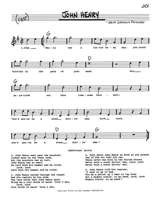 The Real Bluegrass Book Sheet Music By Angellegoldrundgre