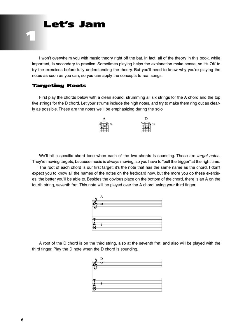 chord tone soloing barrett tagliarino pdf. Black Bedroom Furniture Sets. Home Design Ideas
