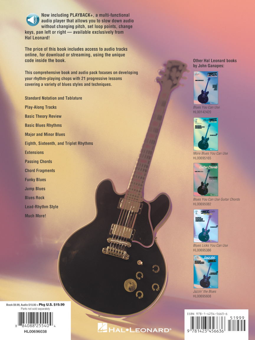 blues rhythms you can use a complete guide to learning blues rhythm guitar styles guitar tab. Black Bedroom Furniture Sets. Home Design Ideas