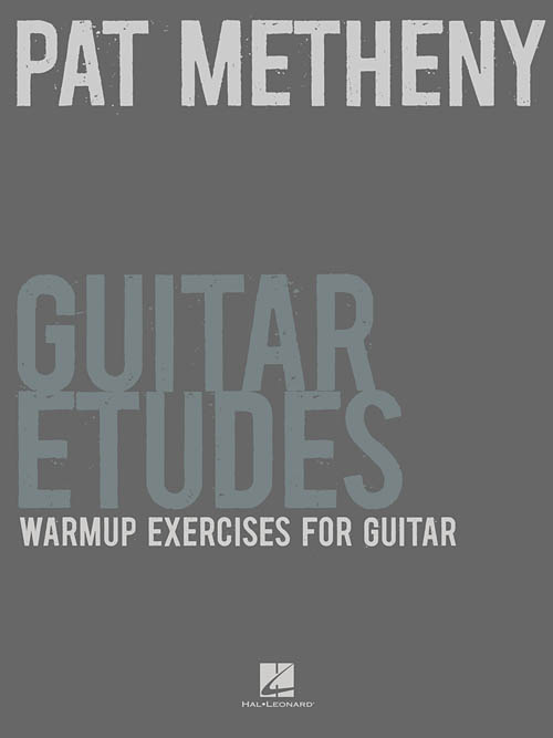 daily warm up exercises for bass guitar pdf