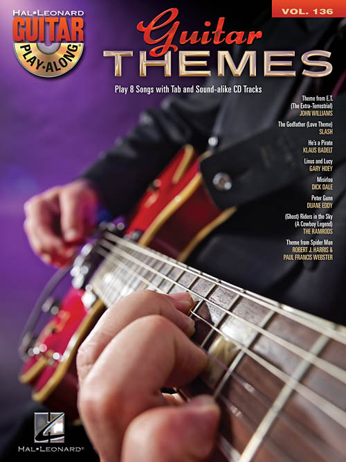 guitar play along vol 170 three days grace cd