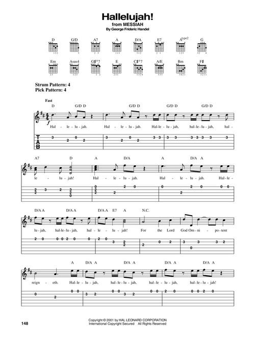 Jumbo Easy Guitar Songbook Sheet Music By Hunstinger Tyrel Sku 00702162 Stanton S Sheet Music