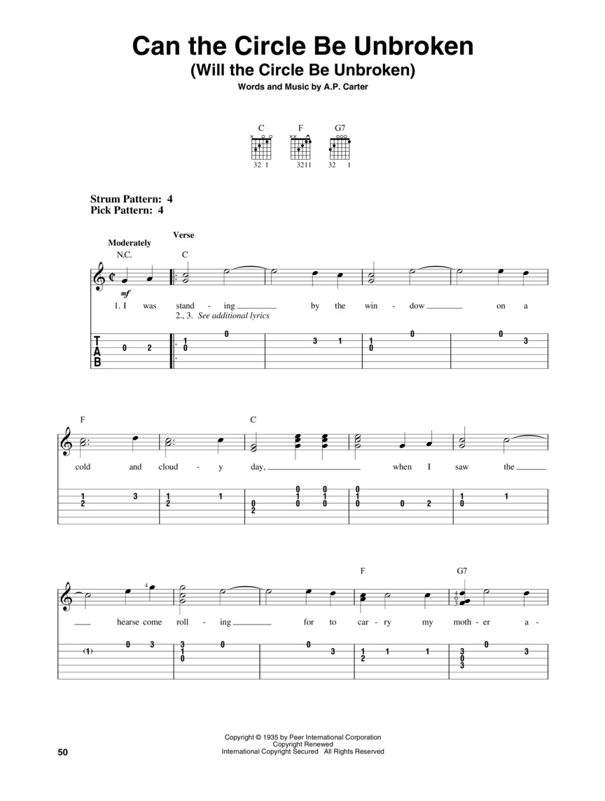 CMTs 100 Greatest Country Songs Easy Guitar with Standard Notation /& Tab