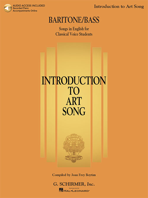 i write the songs satb with baritone or tenor solo accompaniment for piano base drums