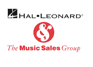 Press Releases - Hal Leonard LLC Announces the Purchase of