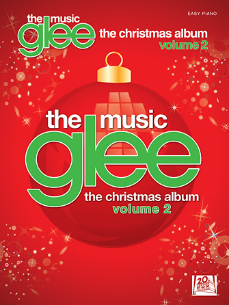 christmas eve with you ill have a blue christmas without you ill be so blue just thinking about you blue christmas glee cast lyrics - I Ll Have A Blue Christmas Lyrics