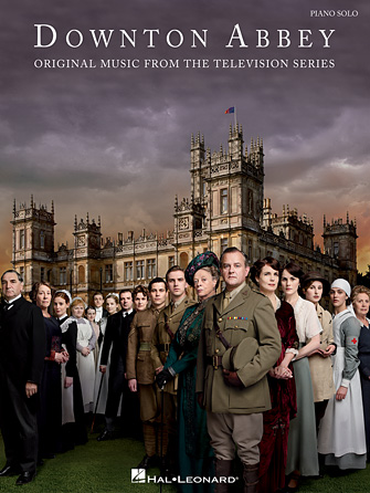 Downton Abbey - The Suite