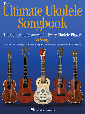 Ukulele ukulele chords lazy song easy : The Lazy Song | Sheet Music Direct