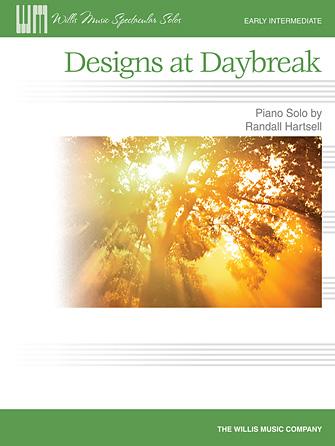 Designs At Daybreak