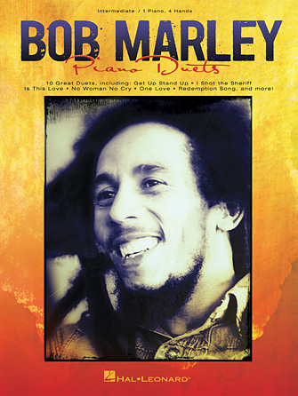 buffalo soldier bob marley Lyrics of buffalo soldier by bob marley & the wailers feat rita marley: trodding through san juan, in the arms of america, trodding through jamaica a.