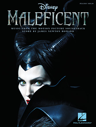 Maleficent Is Captured