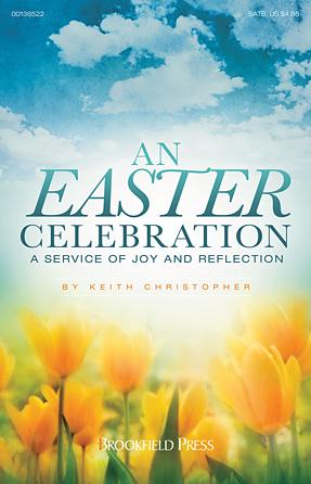 An Easter Celebration - Handbells