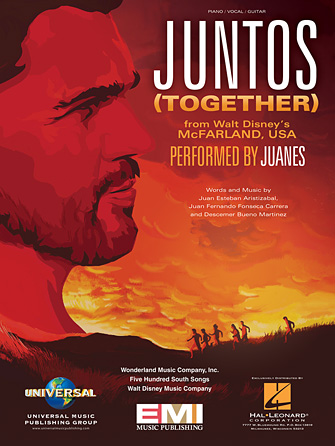 Juntos (Together)