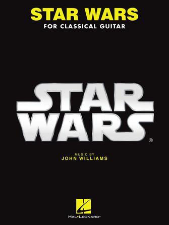 Yoda's Theme