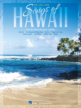 Maui Waltz