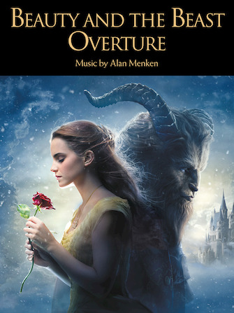 Beauty And The Beast Overture