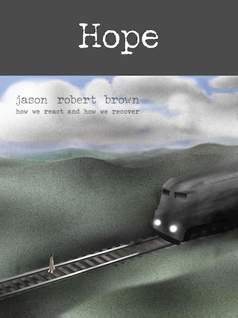 Hope - Jason Robert Brown