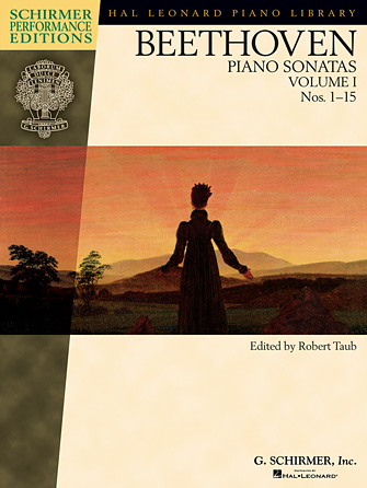 Piano Sonata No. 15 In D Major, Op. 28