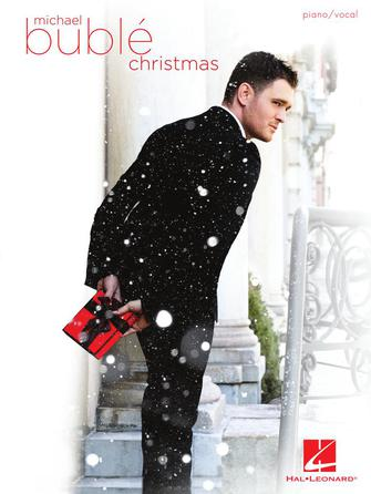 Have Yourself a Merry Little Christmas by Michael Buble