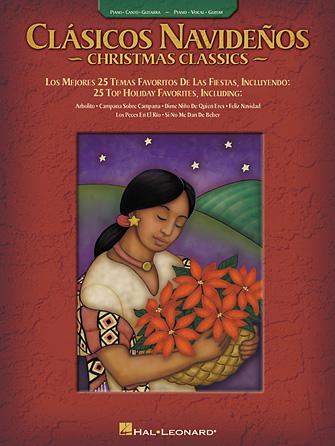 Navidad En El Rocío