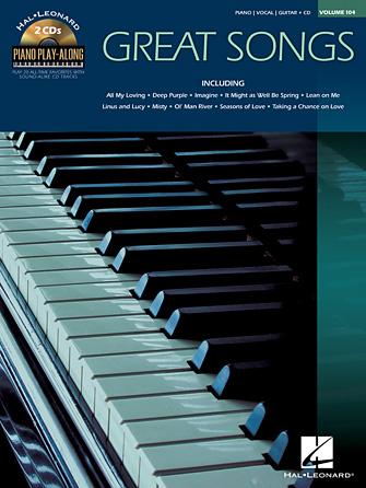 lean on me music sheet pdf