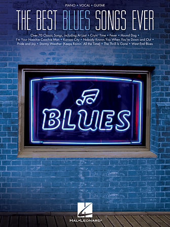 Pete Kelly's Blues | Sheet Music Direct