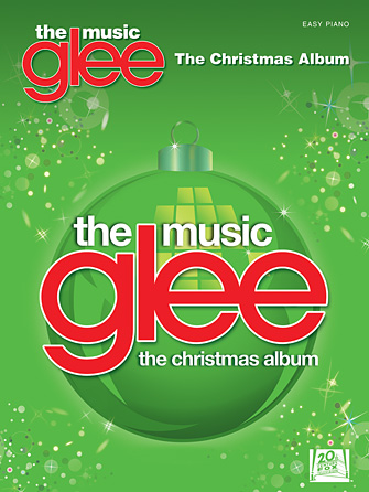O Christmas Tree Glee