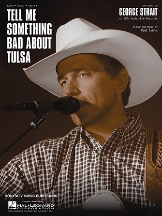 Tell Me Something Bad About Tulsa