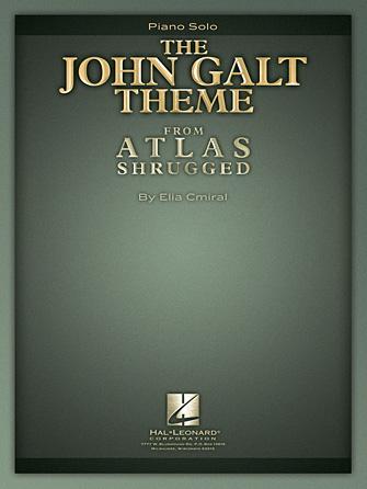 The John Galt Theme