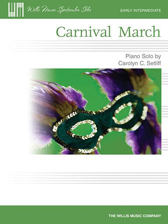 Carnival March