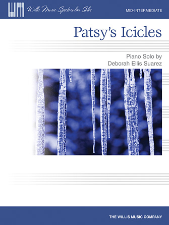Patsy's Icicles