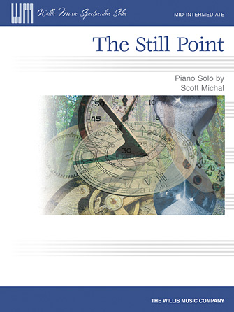 The Still Point