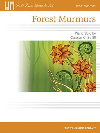 Forest Murmurs
