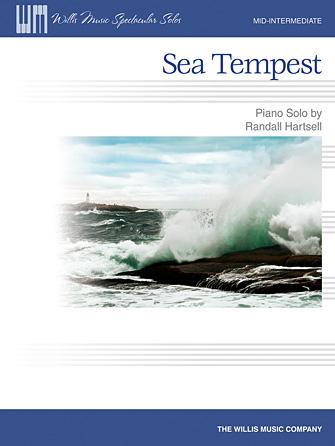 Sea Tempest
