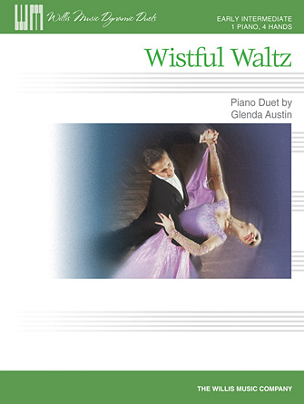 Wistful Waltz