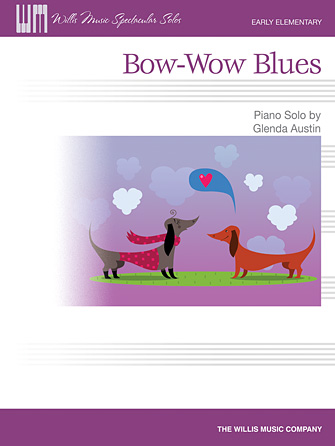 Bow-Wow Blues