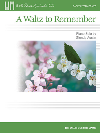 A Waltz To Remember