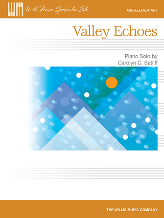Valley Echoes