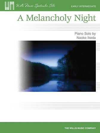 A Melancholy Night