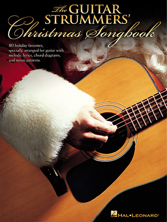 Last Christmas | Sheet Music Direct