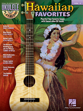 The Hawaiian Wedding Song (Ke Kali Nei Au)