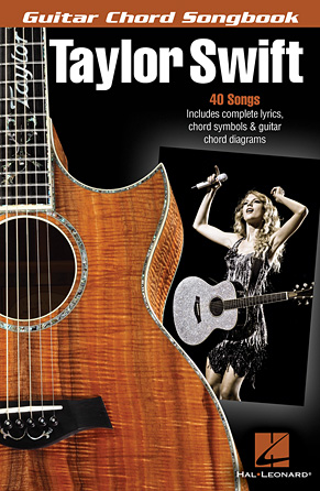 Sparks Fly Sheet Music Direct