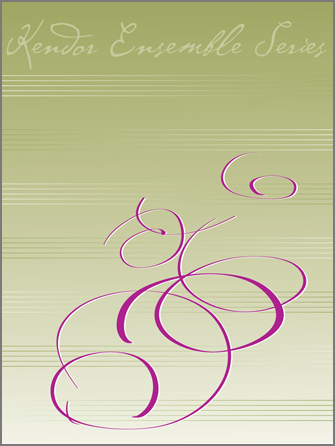 Christmas; The Joy & Spirit - Book 2/Baritone TC