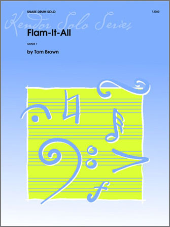 Flam-It-All