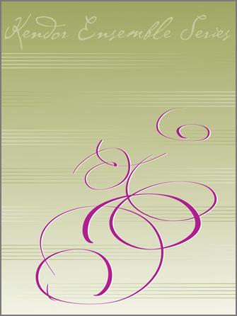 Concordiana - 2nd Bb Trumpet