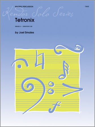 Tetronix