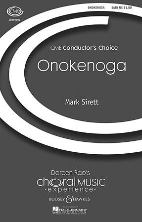 Onokenoga
