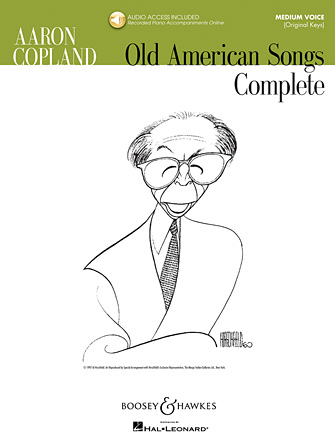aaron copland clarinet concerto evaluation essay